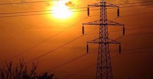 İstanbul Anadolu Yakasında 2 günlük elektrik kesinti listesi! 26-27 Ağustos 2017