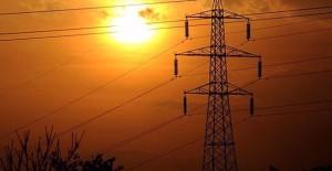 İstanbul Anadolu Yakasında 3 günlük elektrik kesinti listesi! 14-16 Ağustos 2017