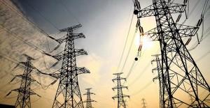 İstanbul Avrupa Yakasında 3 günlük elektrik kesinti listesi! 4-6 Ağustos 2017