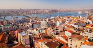 İşte İstanbul'da kentsel dönüşüm kapsamındaki konut projeleri!