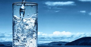 İzmir Bornova'da 1 günlük su kesintisi! 5-6 Ağustos 2017