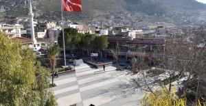 İzmir Bornova Pınarbaşı'nda fiziki ve sosyal yatırımlar yapıldı!