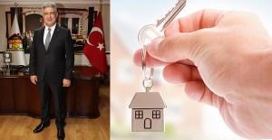 İzmir'de 10 bin yasal olmayan emlakçı var!