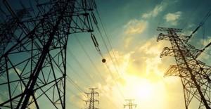 İzmir elektrik kesintisi! 24 Ağustos 2017