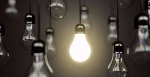 İzmir elektrik kesintisi! 29 Ağustos 2017