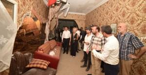 İzmit Deprem Müzesi yakında açılıyor!