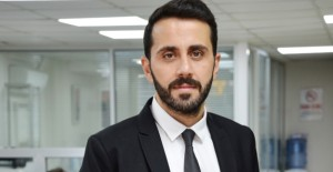 Kasapoğlu Yapı, Şişli'yi yeni projeleriyle depreme hazırlıyor!