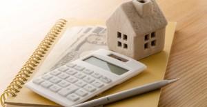 Konut kredisinin masrafları nelerdir?