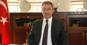 Konya Karatay'da imar revizyon çalışmaları hızla devam ediyor!