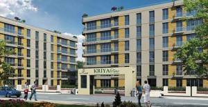 Kriya Time Tuzla'da satışlar başladı!