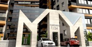 Manzara 7/24'te bayrama özel bugün alın 2018'de ödeyin kampanyası!