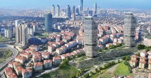 Metal Yapı'nın yeni rezidans projesi Ulus'ta yükselecek!