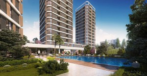 Mod İstanbul yüzde 10 indirimli fiyat listesi!