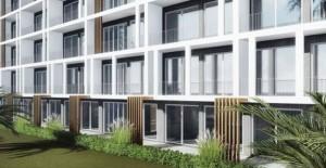 MyWay 202'de evlerin yüzde 95'i 48 saatte satıldı!