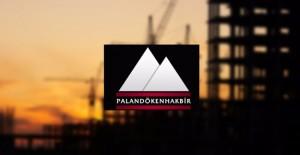 Palandöken Hakbir İnşaat'tan yeni proje; Palandöken Hakbir İnşaat Gaziemir projesi