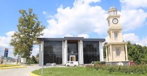 Sakarya Sapanca Sosyal Gelişim Merkezi açılıyor!