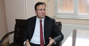 'TOKİ Çorum emekli konutlarına başvuru için dernek üyeliği şartı yok'!