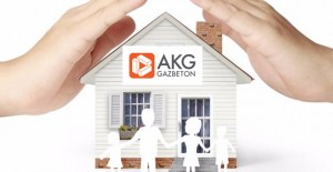 Yeni Türkiye Bina Deprem Yönetmeliği ile daha sağlam yapılar hedefleniyor!