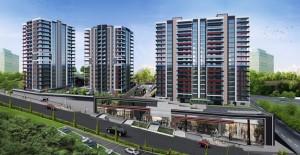 Yıldız Park projesiAnkara Altındağ'da yükselecek!