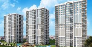 Yüksekdağ Yatırım'dan yeni proje; Evim Yüksekdağ