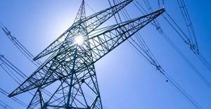 Antalya'da 5 günlük elektrik kesintisi!