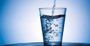 Bursa Yıldırım'da 10 saatlik su kesintisi! 5 Eylül 2017