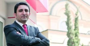 """""""Faizsiz sistemle yılda 2 milyon konut satılır""""!"""