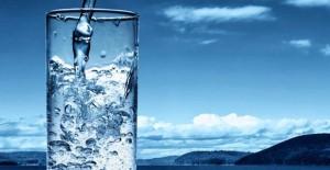 İstanbul Anadolu Yakası su kesintisi! 15 Eylül 2017