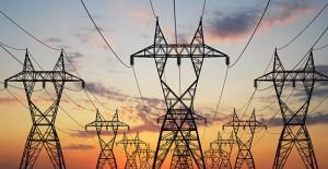 İstanbul Anadolu Yakasında 3 günlük elektrik kesinti listesi! 18-20 Eylül 2017