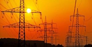 İstanbul Anadolu Yakasında 3 günlük elektrik kesinti listesi! 26-28 Eylül 2017