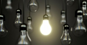 İzmir elektrik kesintisi! 10 Eylül 2017