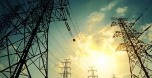 İzmir elektrik kesintisi! 20 Eylül 2017