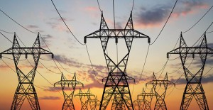 İzmir elektrik kesintisi! 22 Eylül 2017