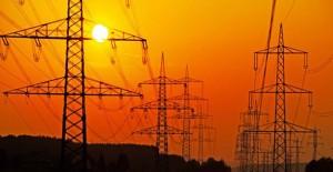 İzmir elektrik kesintisi! 23 Eylül 2017
