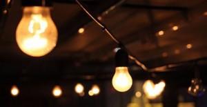 İzmir elektrik kesintisi! 5 Eylül 2017