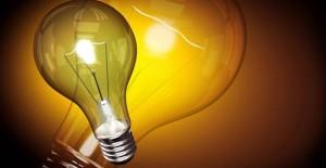 İzmir elektrik kesintisi! 8 Eylül 2017