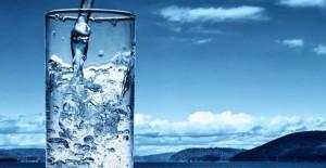 İzmir su kesintisi! 14 Eylül 2017