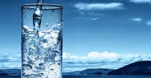 İzmir su kesintisi! 19 Eylül 2017