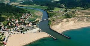 Köprü projeleri bu bölgelerde fiyatları arttırdı!