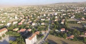 Kurtuluş Mahallesi Aksaray'ın ilkkentsel dönüşümuygulaması oldu!