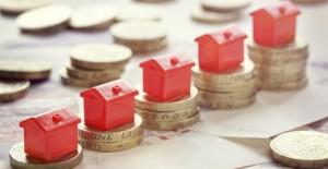 Merkez Bankası Temmuz 2017 Konut Fiyat Endeksi açıklandı!