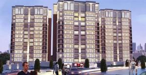 Nilüfer'e yeni proje; Ergünkent Doğuşkent projesi