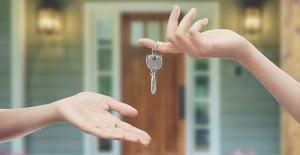 Öğrencilerin ev arayışı kiraları arttırdı!