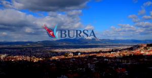 Realty World Bursa'da 9 ofise ulaştı!