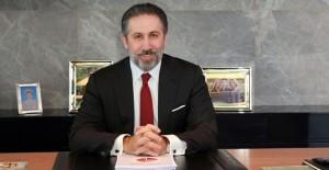 Tahincioğlu, 2 projesinde 'Şimdi al, Ocak 2019'da öde' kampanyasını başlatıyor!