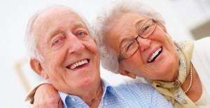 TÜED'de emekliye ucuz ev üretecek!