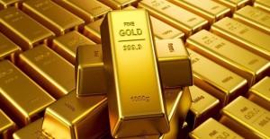 Altın tahvili ve altına dayalı kira sertifikasına büyük ilgi!