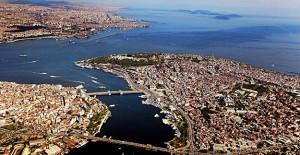 Anadolu Yakasının yeni metro hatları yatırımcının takibinde!
