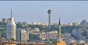 Ankara'nın değeri her geçen gün artıyor!