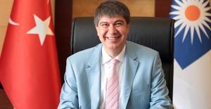 Antalya 3'üncü etap raylı sistem hattı halk oylamasına sunuluyor!